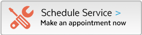 Schedule car service - make appointment online